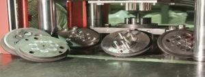1 300x113 - Вырубной штамп