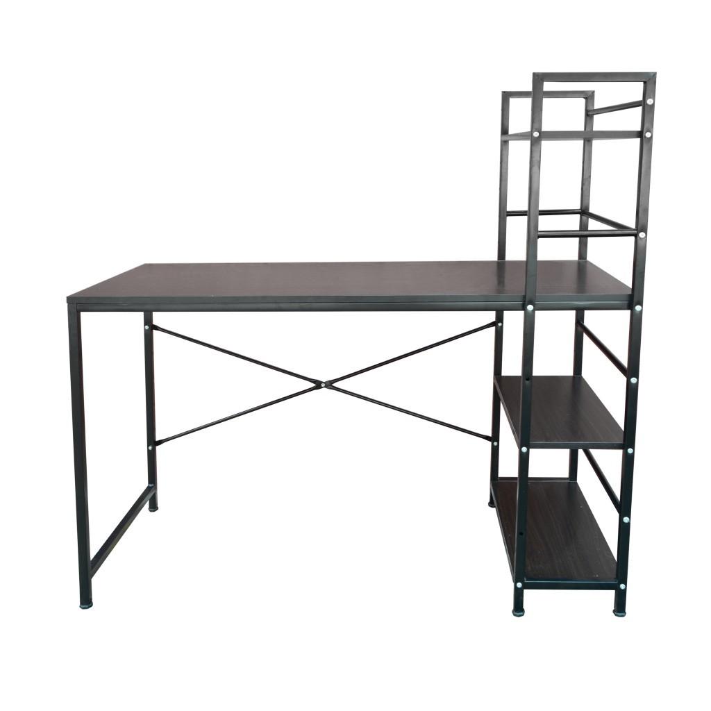 1266 1024x1024 - Рабочий стол