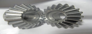 16 Konicheskoe 3 800x600 300x113 - Изготовление конических зубчатых колес