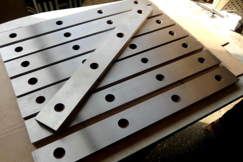 19 1 1024x683 - Ножи для гильотины