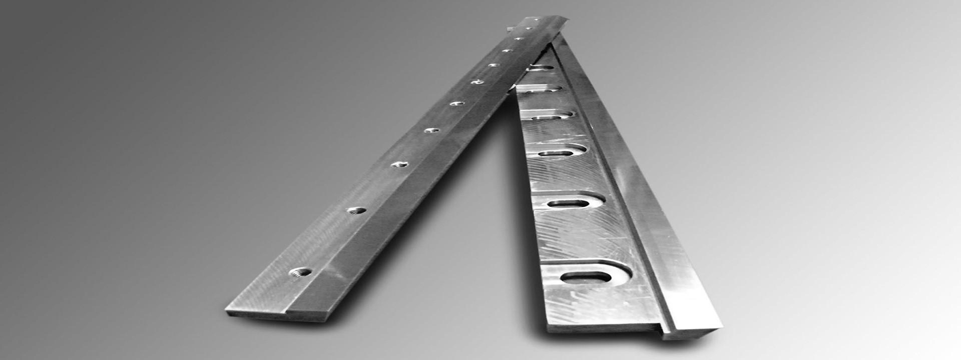 27 08 6639073 2 - Ножи для гильотины