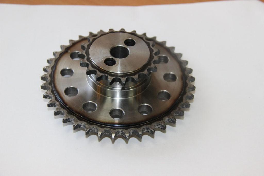 2ffcef1s 1920 1024x683 - Промежуточные шестерни