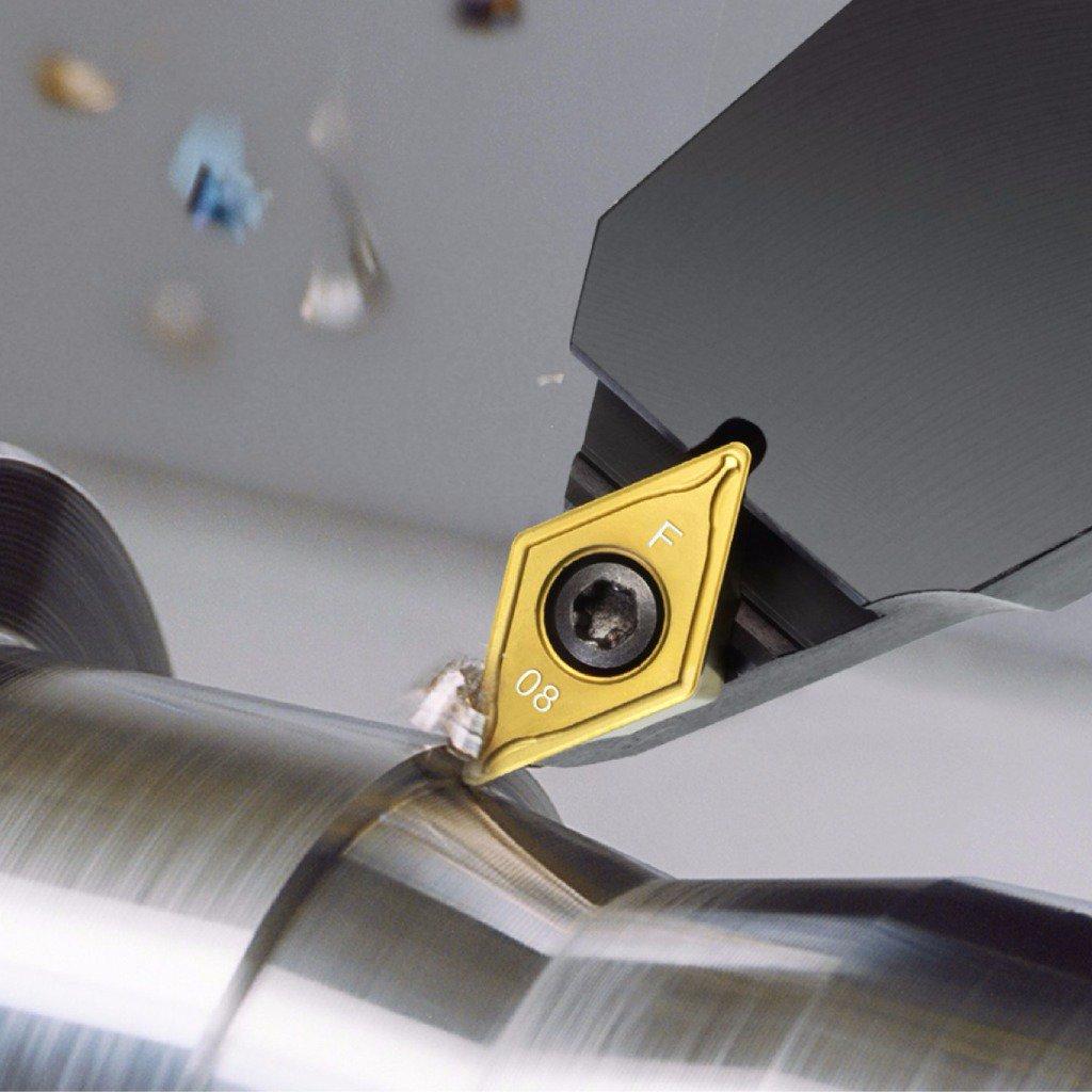 3971146761 - Механическая обработка металла