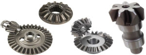 Bevel Gear Manufacturing Strai 300x113 - Гипоидные шестерни