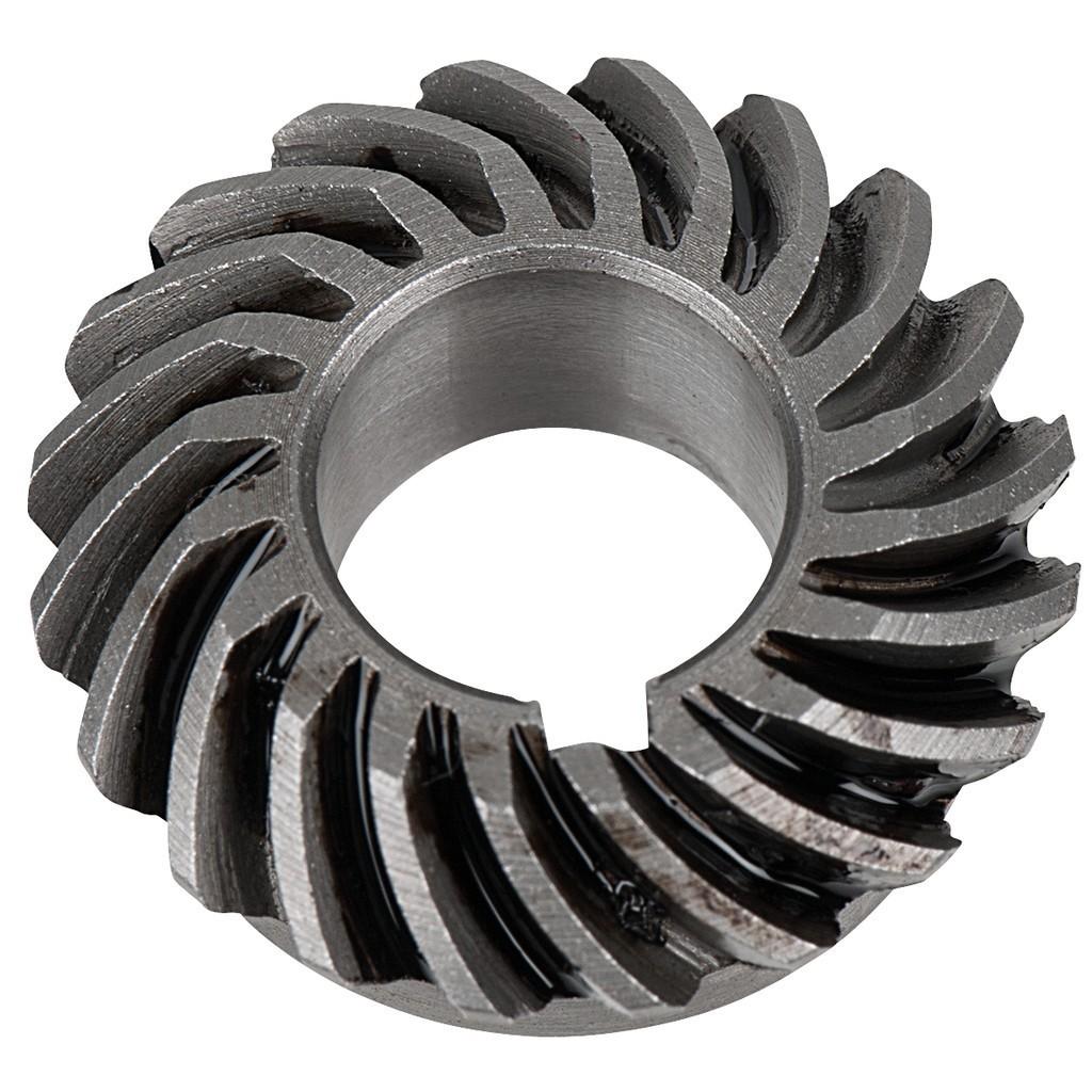 FOT PRO ALG DRLU 515 3020 R007P SALL AING V15b8306d5d9dfe - Изготовление конических зубчатых колес