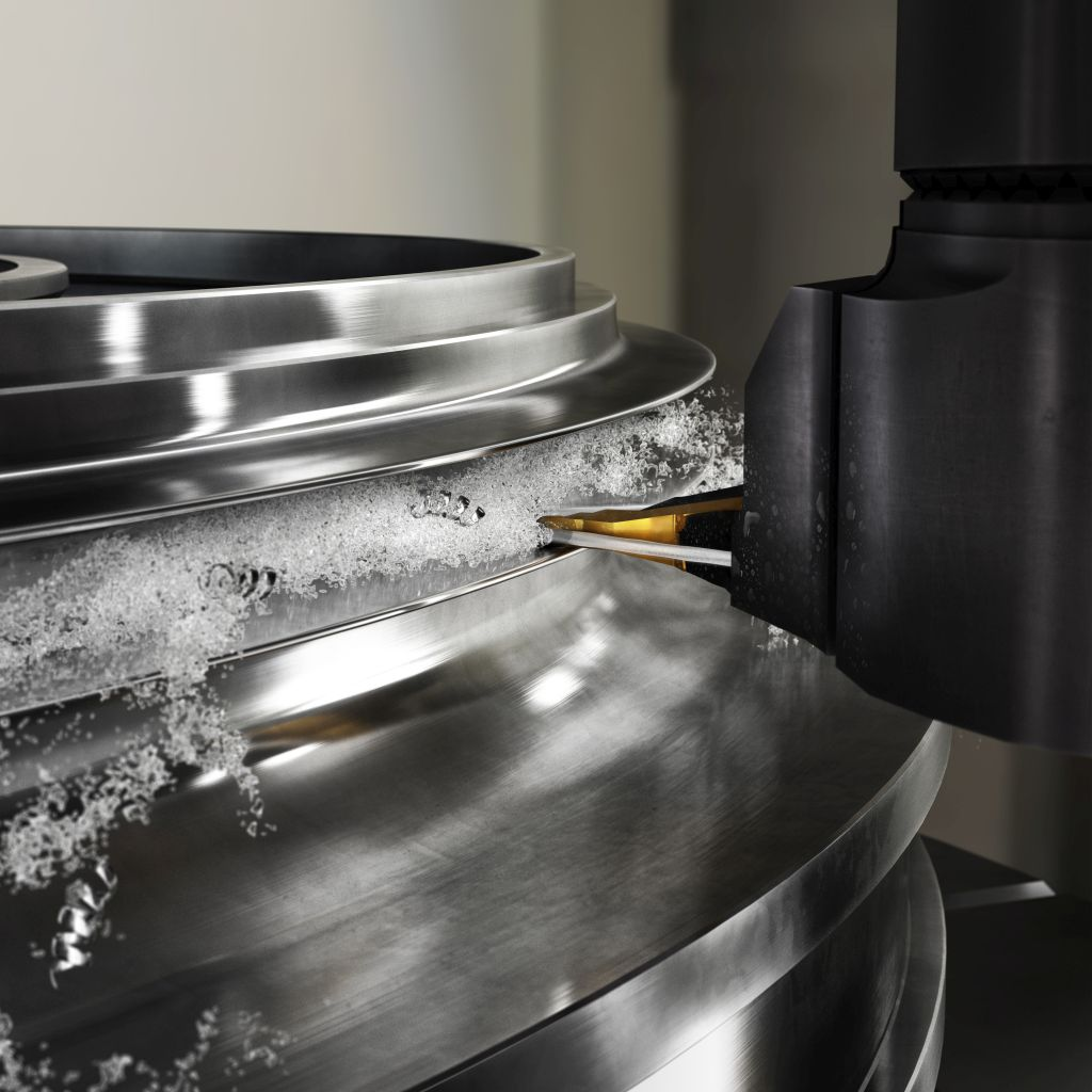 PES Dec18 NP Tooling Sandvik Coromant 2 w - Электроэрозионная обработка