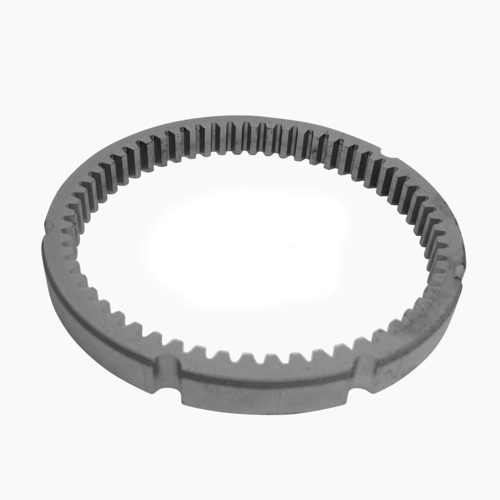 RING GEAR 1024x1024 - Внутренние передачи