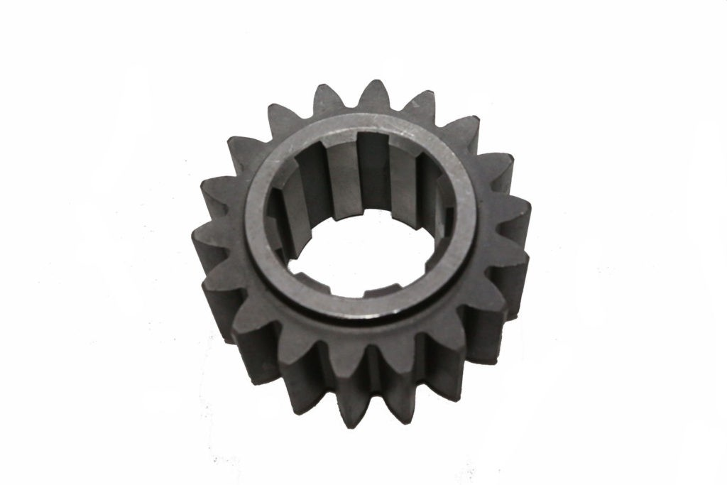 b10 shesternya 700a1701077 yamz 1024x683 - Цилиндрическое колесо