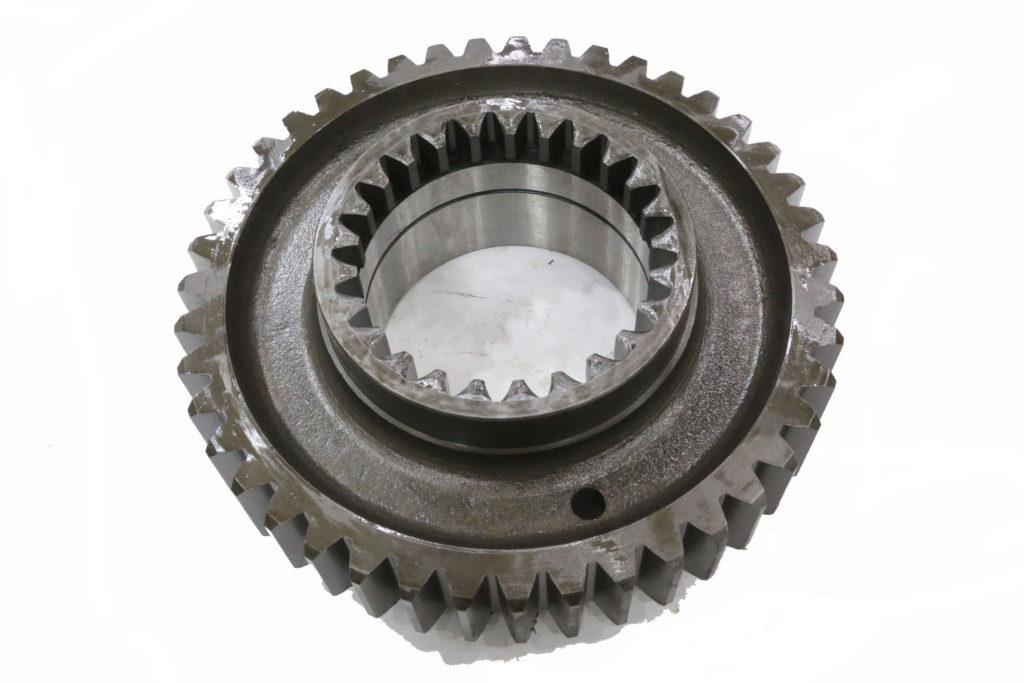 b27 2 1024x683 - Эвольвентные шестерни и колеса