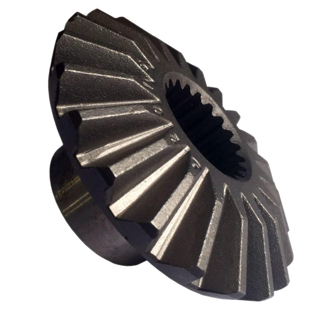 bc49874e143111e7991940167eb2b975 28d87f943c0511e78c0240167eb2b975 1024x1024 - Изготовление конических зубчатых колес