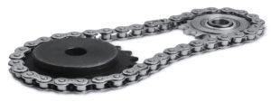 chain sprocket bushing category 300x113 - Двухрядные передачи