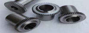 cnc 1270101 1920 1509394114 300x113 - Цилиндрическое колесо