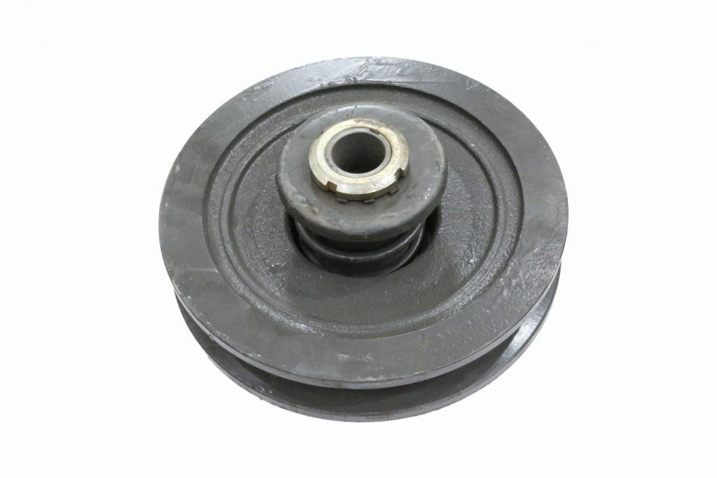 f32 1024x683 - Шкив для троса
