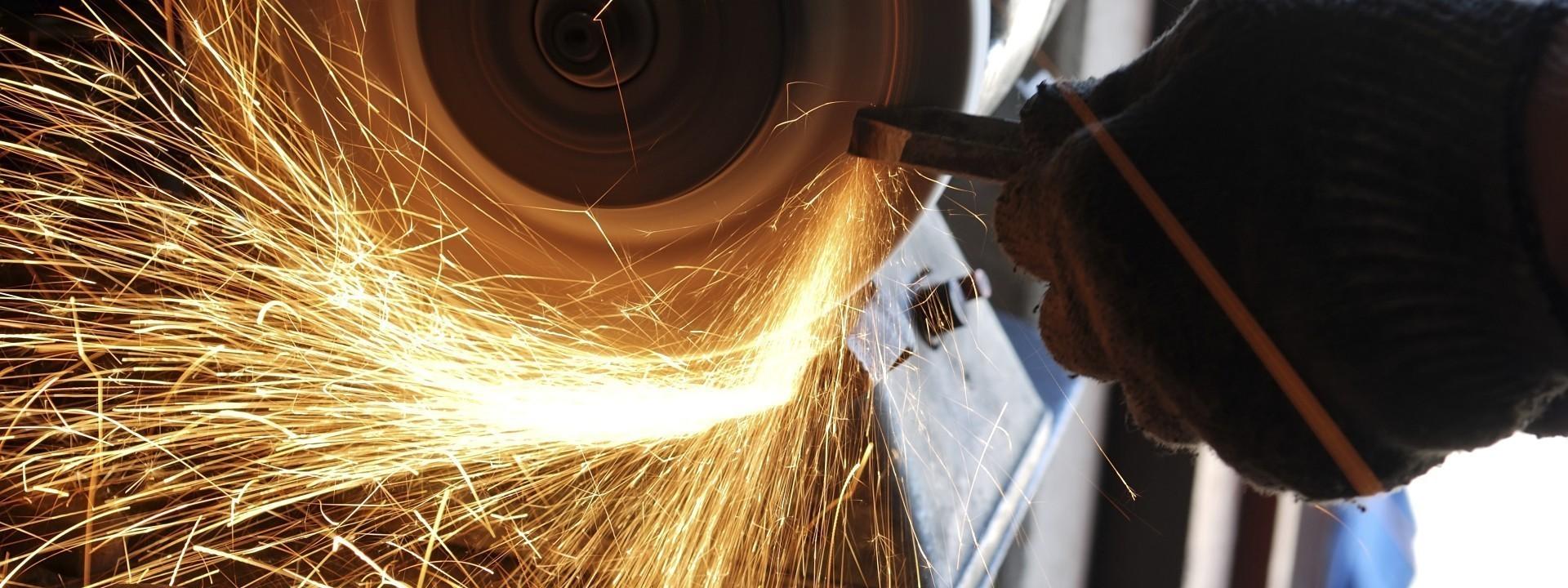 iStock 000010798723 Large 1 fpztkbzfhu - Механическая обработка металла