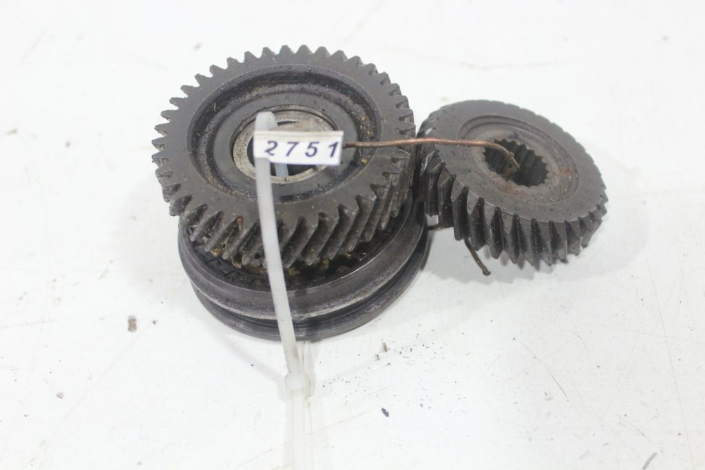 img 2751 1024x683 - Комплект шестерней