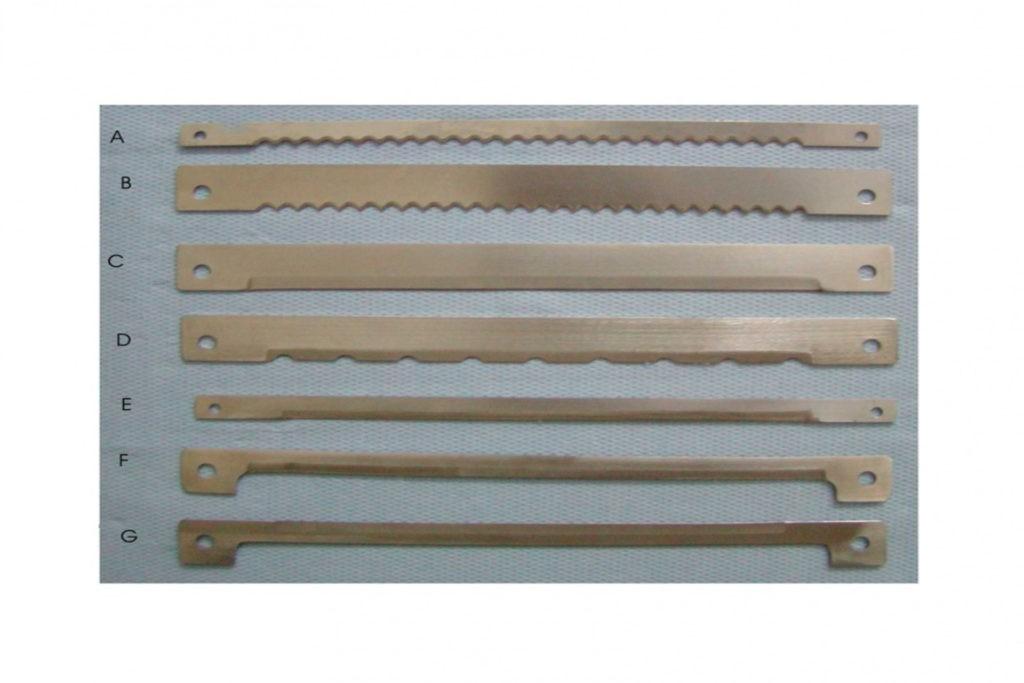 kife types0 1448611864 1024x683 - Нож Питпак