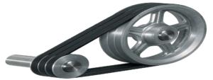 pic 25 300x113 - Шкив ременной передачи
