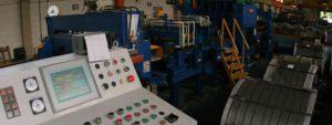 production 300x113 - Электроэрозионная обработка
