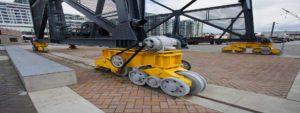 remont krana 300x113 - Крановое колесо