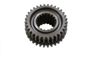 t232 1 300x200 - Зубчатое колесо