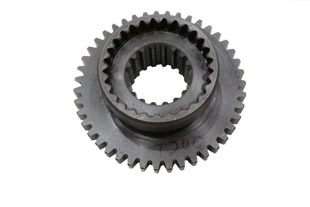 t240 1 1 1024x683 - Зубчатое колесо