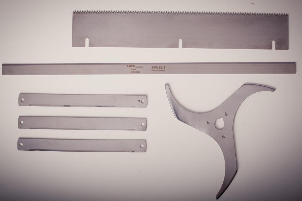 tradeboarda5OpPa img 1 1024x683 - Нож шпигорезки