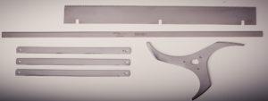 tradeboarda5OpPa img 300x113 - Нож шпигорезки