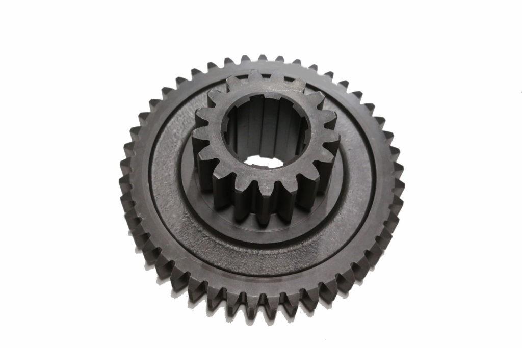 yp222 1 1024x683 - Эвольвентные шестерни и колеса