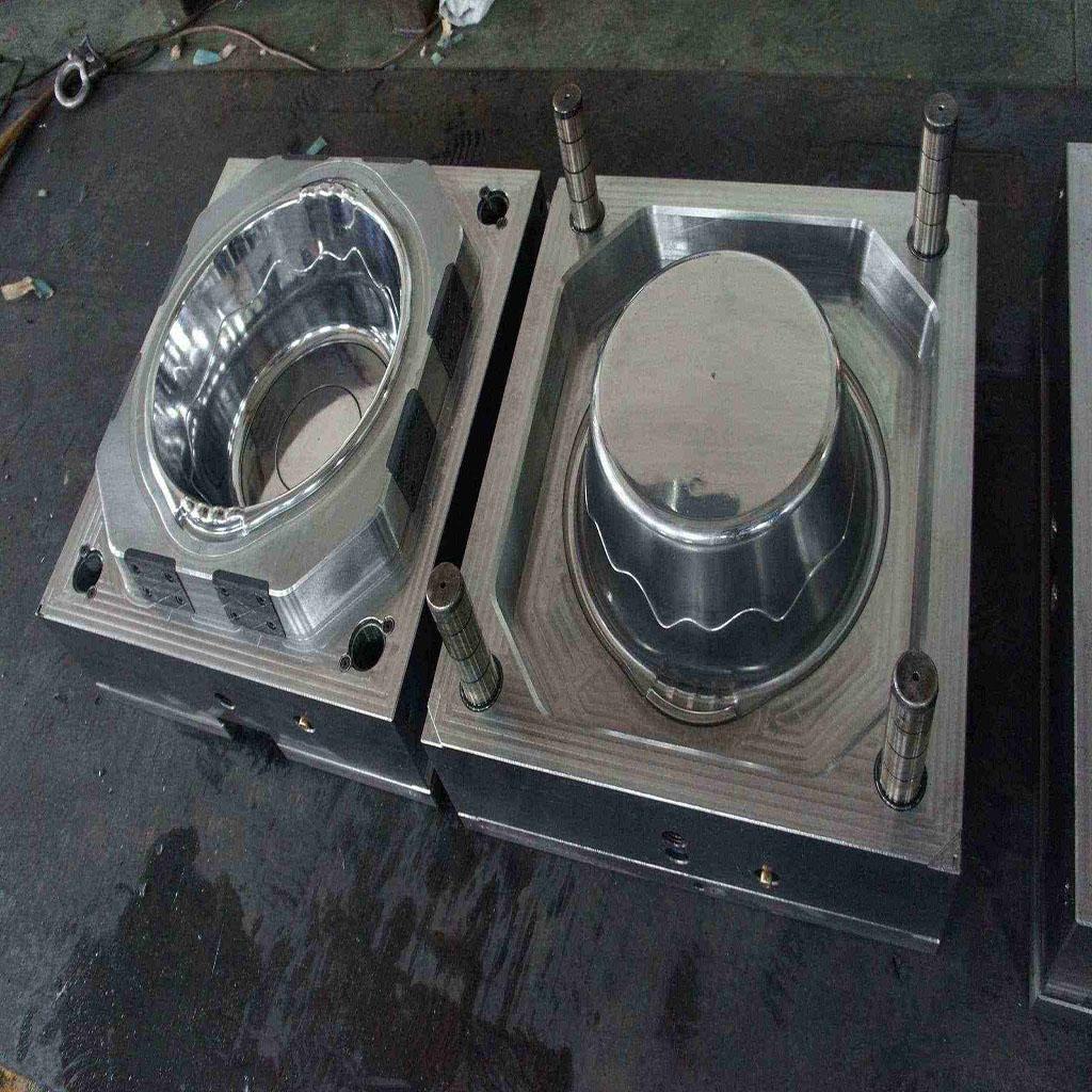 DSC01876 - Пресс формы