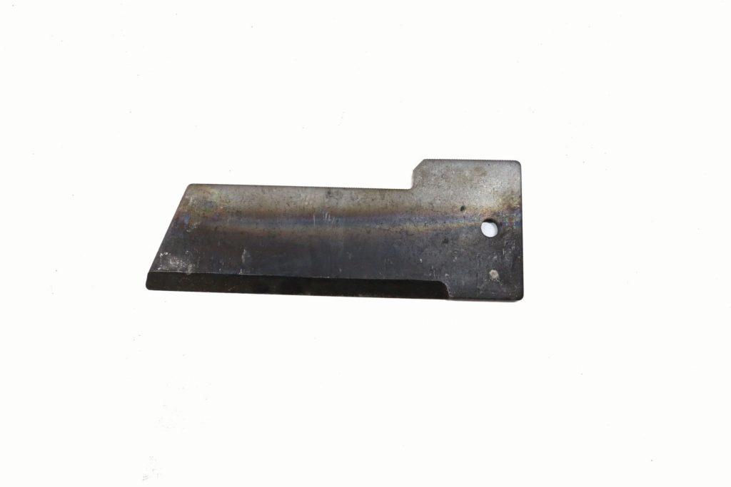 1 dlya drobilok 1024x683 - Промышленные ножи
