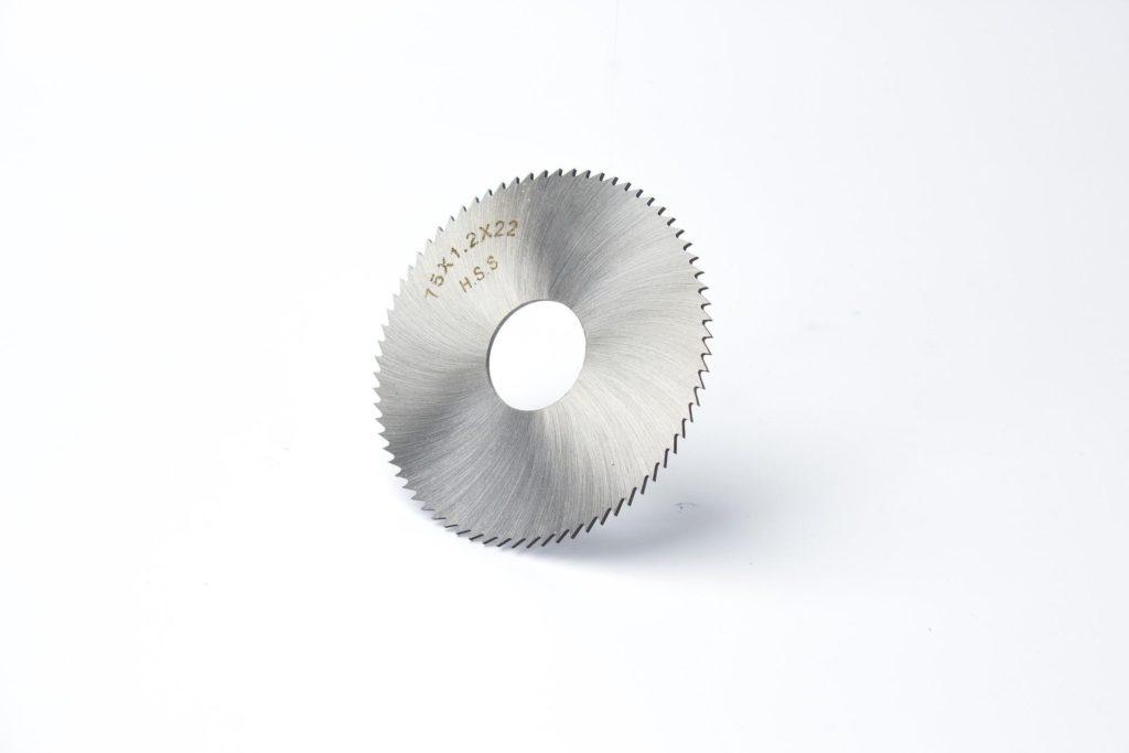 2 diskovye 1024x683 - Промышленные ножи