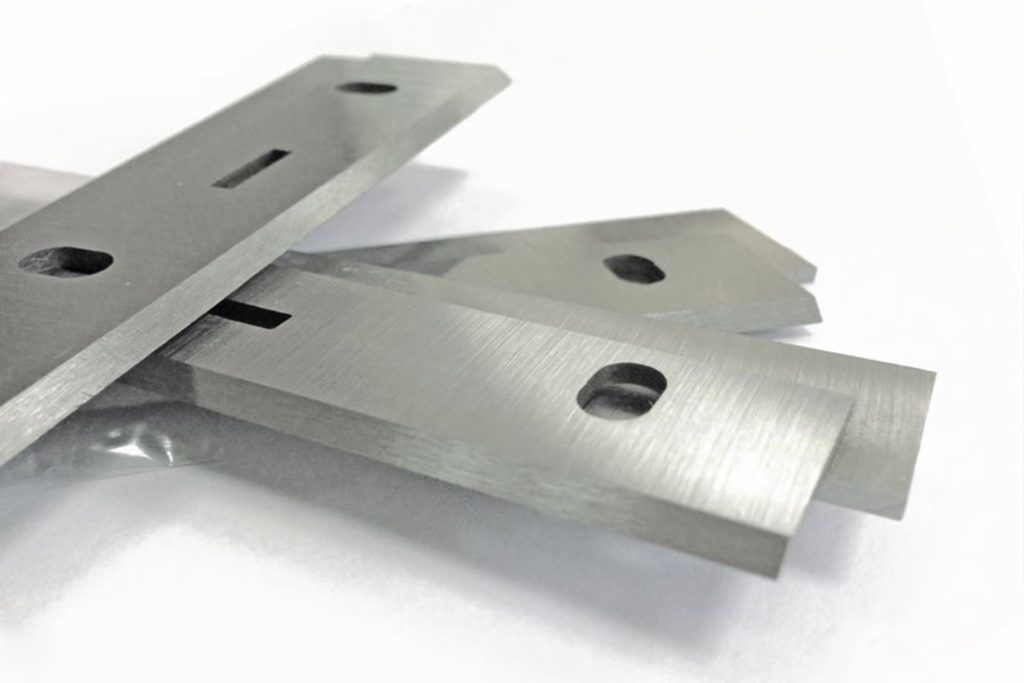 4 dlya stankov 1024x683 - Промышленные ножи