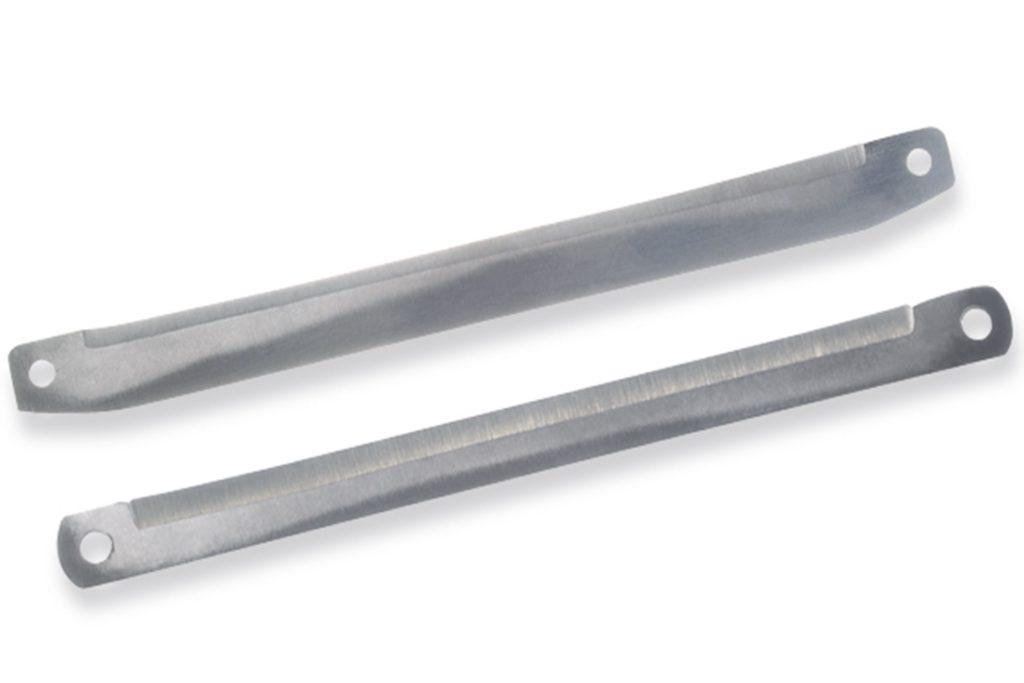 5 dlya shpigorezki 1024x683 - Промышленные ножи