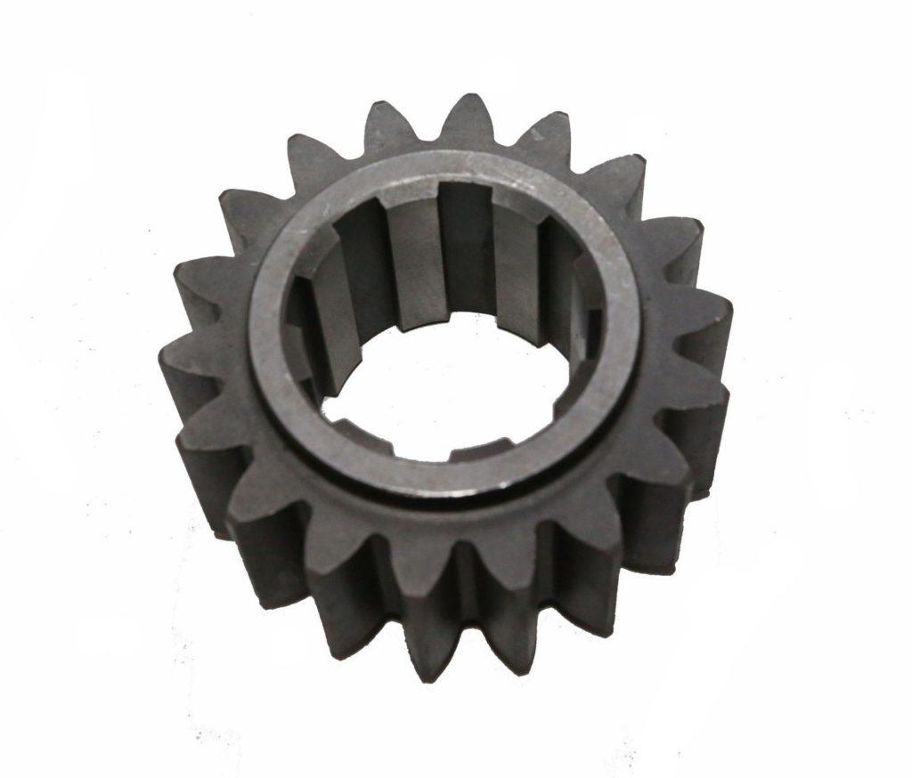 czilindricheskie 1 1024x874 - Металлические колеса