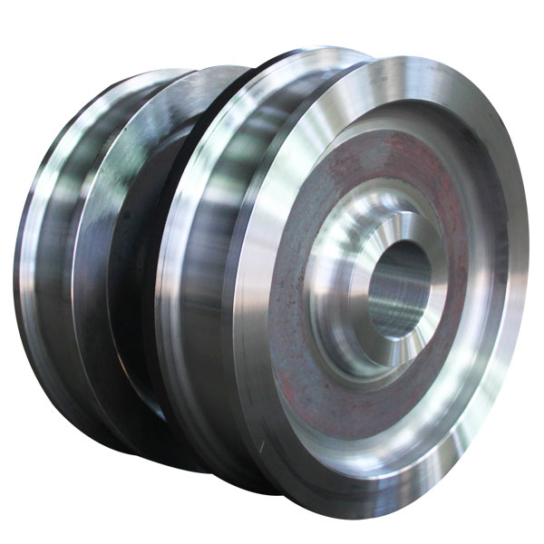 dvuhrebordnoe - Металлические колеса
