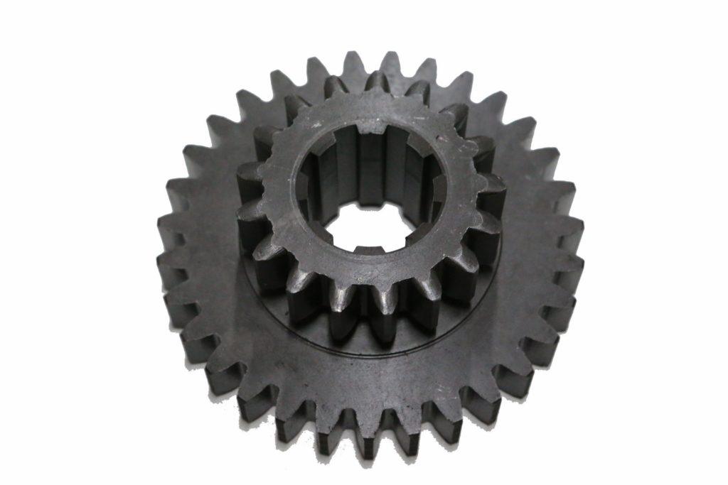 zubchatye 1024x683 - Металлические колеса