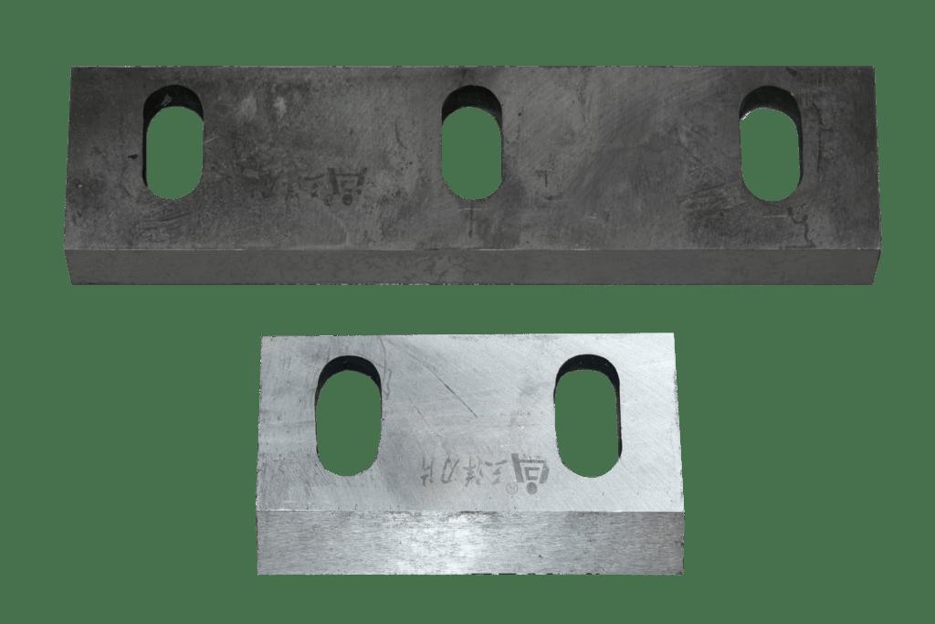 1 1024x683 - Промышленные ножи