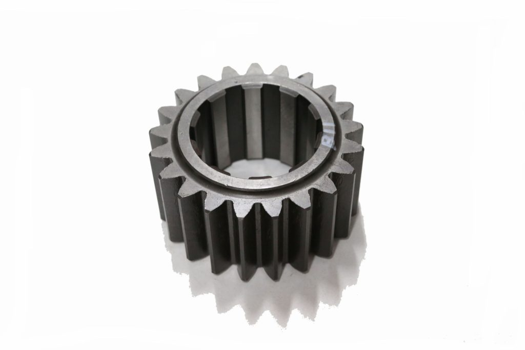 4 1024x683 - Металлические колеса