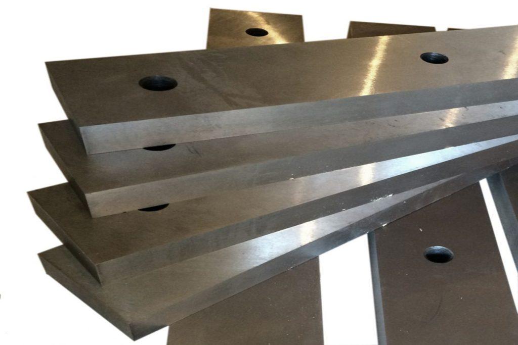 5 4 1024x683 - Промышленные ножи